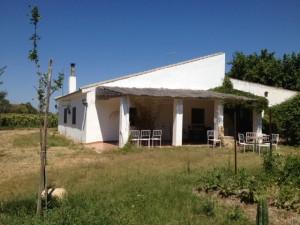 cordoba house 2